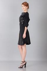 Drexcode - Paillettes dress - Vivienne Westwood - Sale - 5