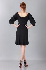 Drexcode - Paillettes dress - Vivienne Westwood - Sale - 3
