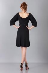 Drexcode - Paillettes dress  - Vivienne Westwood - Rent - 2