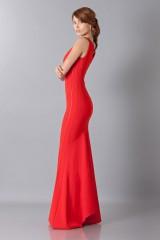 Drexcode - Long dress - Antonio Berardi - Rent - 4