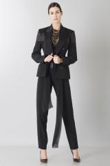 Drexcode - Tuxedo - Jean Paul Gaultier - Rent - 1