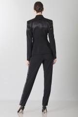 Drexcode - Tuxedo - Jean Paul Gaultier - Rent - 2