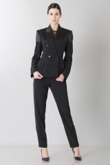 Drexcode - Tuxedo - Jean Paul Gaultier - Rent - 4