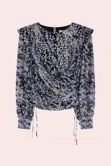 Drexcode - Completo top e gonna - IRO - Rent - 4