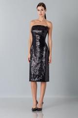 Drexcode - Bustier dress - Vivienne Westwood - Rent - 4