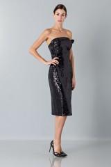 Drexcode - Bustier dress - Vivienne Westwood - Rent - 5