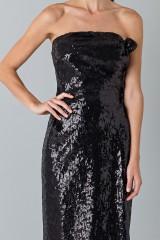 Drexcode - Bustier dress - Vivienne Westwood - Rent - 7