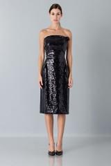 Drexcode - Bustier dress - Vivienne Westwood - Rent - 1