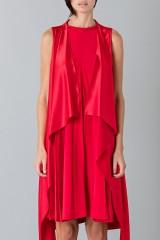 Drexcode - Multi-functional dress - Albino - Sale - 9