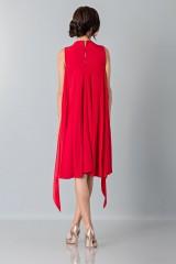 Drexcode - Multi-functional dress - Albino - Sale - 7