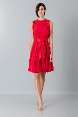 Drexcode - Multi functional dress - Albino - Rent - 6
