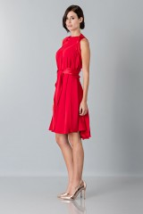 Drexcode - Multi functional dress - Albino - Rent - 3