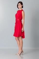 Drexcode - Multi-functional dress - Albino - Sale - 3