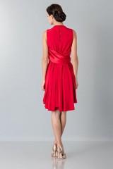 Drexcode - Multi functional dress - Albino - Rent - 8
