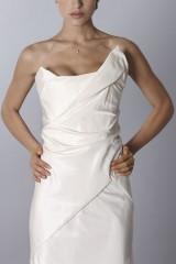 Drexcode - Wedding bustier dress - Vivienne Westwood - Rent - 5