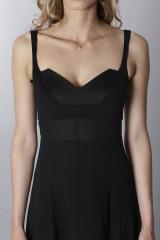 Drexcode - Long dress  - Nina Ricci - Rent - 7