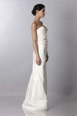 Drexcode - Wedding bustier dress - Vivienne Westwood - Rent - 3