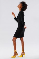 Drexcode - Blazer dress - Paule Ka - Rent - 5