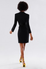 Drexcode - Blazer dress - Paule Ka - Rent - 3