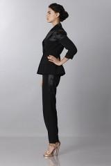 Drexcode - Dinner jacket - Jean Paul Gaultier - Rent - 2