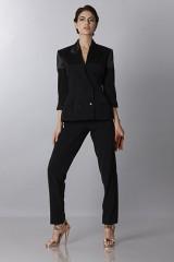Drexcode - Dinner jacket - Jean Paul Gaultier - Rent - 1