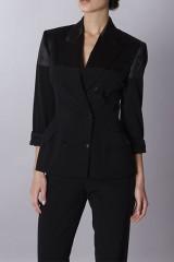 Drexcode - Dinner jacket - Jean Paul Gaultier - Rent - 3
