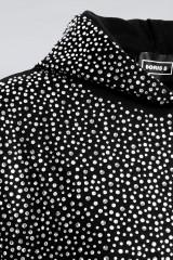 Drexcode - Sweatshirt with rhinestones - Doris S. - Rent - 3