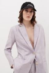 Drexcode - Completo giacca e pantaloncini - IRO - Sale - 3