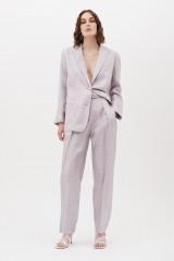 Drexcode - Completo giacca e pantalone - IRO - Rent - 1