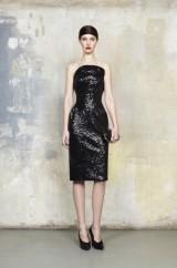 Drexcode - Bustier dress - Vivienne Westwood - Sale - 3