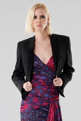Dinner jacket - Jean Paul Gaultier - Rent Drexcode - 1