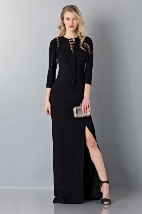 Floor-length dress - Antonio Berardi - Rent Drexcode - 1