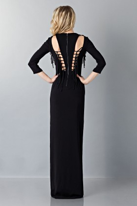 Floor-length dress - Antonio Berardi - Rent Drexcode - 2
