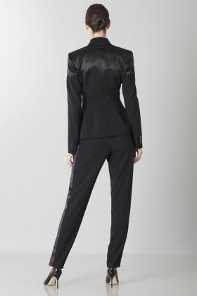 Tuxedo - Jean Paul Gaultier - Rent Drexcode - 2