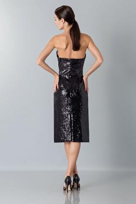 Bustier dress - Vivienne Westwood - Rent Drexcode - 2