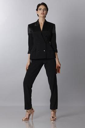 Tuxedo - Jean Paul Gaultier - Sale Drexcode - 2