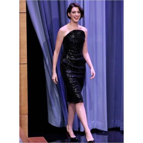 Vendita Abbigliamento Usato FIrmato - Bustier dress - Vivienne Westwood - Drexcode -2