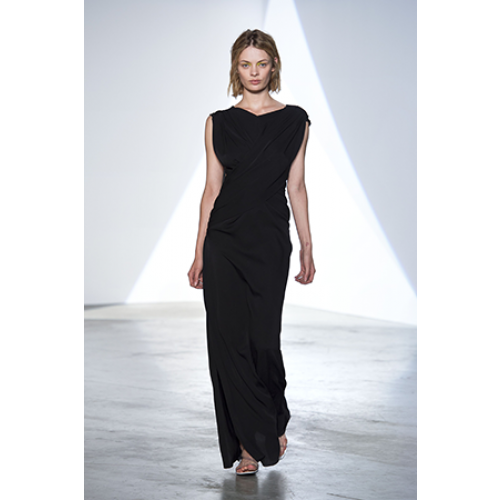 vionnet-dress-005