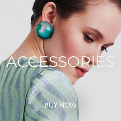 Buy preloved accessories
