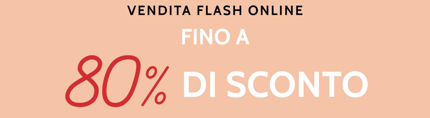drexcode flash sales 2019